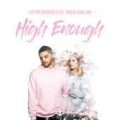 [Download] High Enough (feat. Rosie Darling) MP3