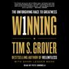 Winning (Unabridged) - Tim S Grover