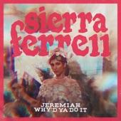 Sierra Ferrell - Jeremiah