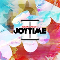 Joytime II Mp3 Download