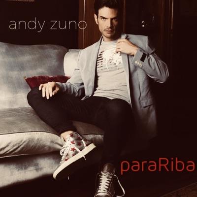 Medley ParaRiba - Single - Andy Zuno