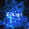 ONE OK ROCK - Renegades (Acoustic) 插圖