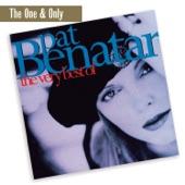 Pat Benatar - Love Is a Battlefield
