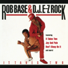 Joy and Pain - Rob Base & DJ EZ Rock