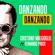 Danzando Danzando (feat. Fernando Proce) - Cristiano Malgioglio