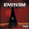 Eminem - The Eminem Show artwork