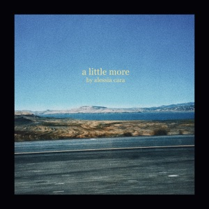 A Little More - Single Mp3 Download
