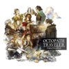 OCTOPATH TRAVELER Original Soundtrack - 西木 康智