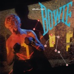 David Bowie - Cat People (Putting Out Fire) [2018 Remaster]