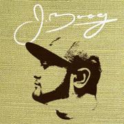 Let's Do It Again - J Boog