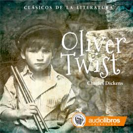 Oliver Twist [Spanish Edition] (Abridged) audiobook