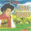 Cesar Torres - Me Enamoré ilustración