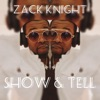 Show and Tell Single