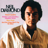 Download lagu Neil Diamond - Sweet Caroline.mp3