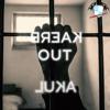 Break Out - EP - LUKA