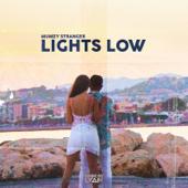 Lights Low