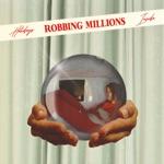 Robbing Millions - Family Dinner