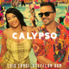 Calypso - Luis Fonsi & Stefflon Don mp3
