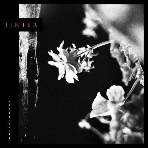 Jinjer - Wallflowers [iTunes Plus AAC M4A]