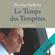 Le Temps des Tempêtes - Nicolas Sarkozy