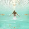 Summer Sol III - Various Artists
