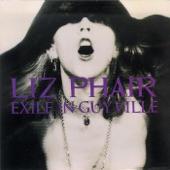 Liz Phair - Stratford-On-Guy