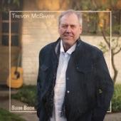 Trevor McShane - Down on the Farm