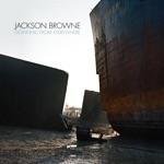 Jackson Browne - My Cleveland Heart