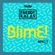 Freddy Kalas - BlimE