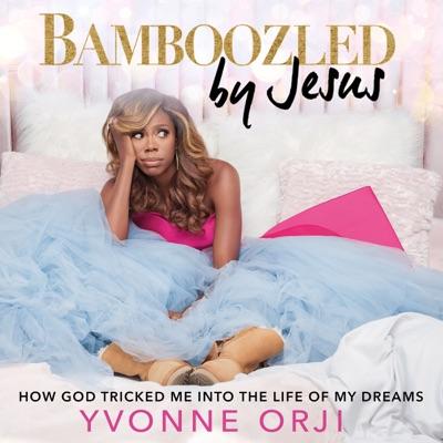 Bamboozled By Jesus