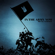 In the Army Now (Metal Version) - Leo