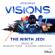 Nobuko Toda & Kazuma Jinnouchi - Star Wars: Visions - The Ninth Jedi (Original Soundtrack)