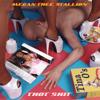 Megan Thee Stallion - Thot Shit  artwork