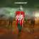 Araabmuzik - Goon Loops 2 - EP