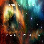 Unreal Sign - spacework