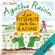 Les pissenlits par la racine: Agatha Raisin enquête 27 - M.C. Beaton