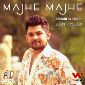 [Download] Majhe Majhe Tobo Dekha Pai MP3