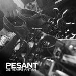 De Temps Antan - Réjean Pesant