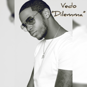 Vedo - Dilemma (Remake)