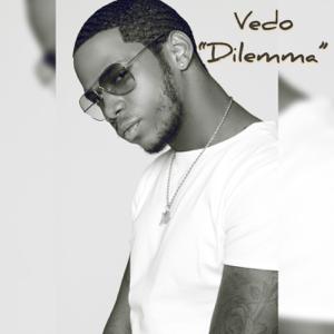 VEDO - Dilemma (Remake)