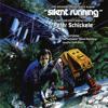 Peter Schickele - Silent Running (Original Motion Picture Soundtrack) artwork