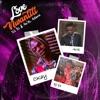 CKay - love nwantiti (feat. Axel & DJ Yo) [Remix]