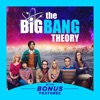 The Big Bang Theory, Season 11 wiki, synopsis