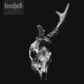 Leeched - Cripple the Herd