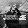 Justice (The Complete Edition) by Justin Bieber
