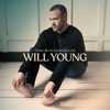 Will Young - Daniel artwork
