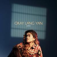 Ok Lang Yan Mp3 Songs Download
