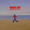 Vance Joy - Missing Piece artwork