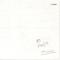 Download Lagu RM - tokyo MP3
