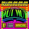 Never Let You Go (feat. De La Ghetto) - Dillon Francis